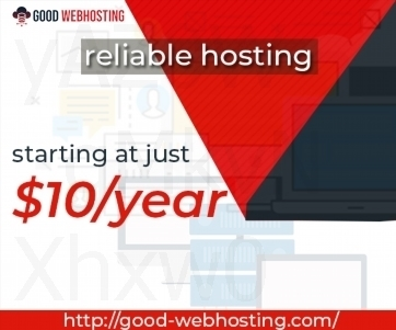 http://fang-das-licht.com//images/cheap-low-cost-web-hosting-20336.jpg